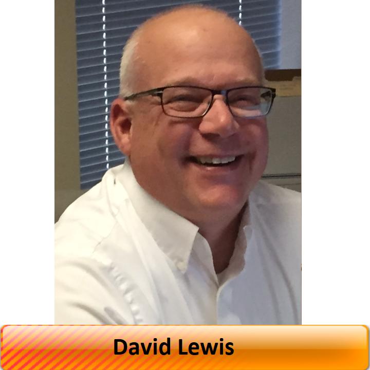 David.Lewis